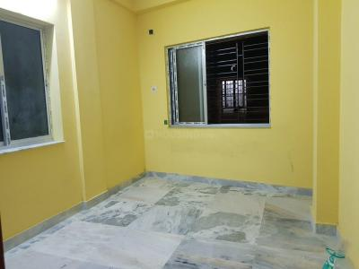 Gallery Cover Image of 450 Sq.ft 1 BHK Apartment for rent in Baghajatin for 6200