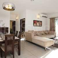Gallery Cover Image of 603 Sq.ft 2 BHK Apartment for buy in New Haven Ribbon Walk - Chennai, Mambakkam-Chengalpattu  for 3400000