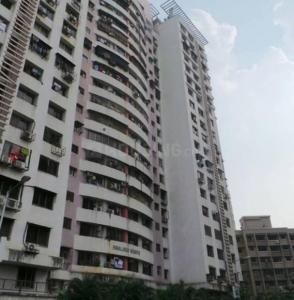 Gallery Cover Image of 955 Sq.ft 2 BHK Apartment for rent in Wadala East for 55000