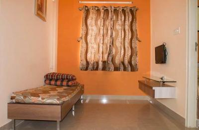 Gallery Cover Image of 900 Sq.ft 2 BHK Independent House for rent in Devarachikkana Halli for 15400