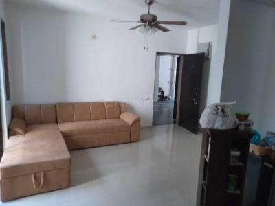 Gallery Cover Image of 1650 Sq.ft 3 BHK Apartment for rent in Shastri Nagar for 25000