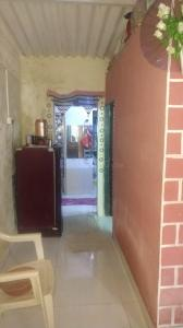 Gallery Cover Image of 400 Sq.ft 1 BHK Independent House for buy in Tarapur for 1800000
