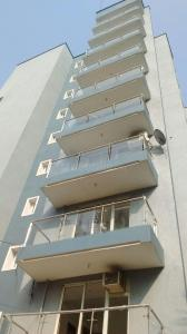 Gallery Cover Image of 950 Sq.ft 2 BHK Apartment for buy in Shree Pancham, Mira Road East for 7100000