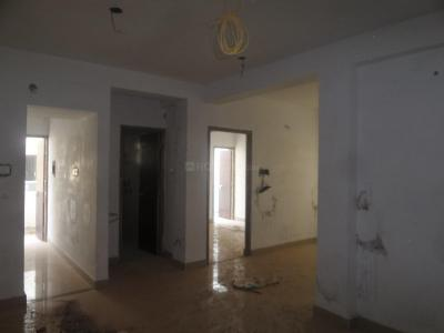 Gallery Cover Image of 825 Sq.ft 2 BHK Apartment for rent in Kanathur Reddikuppam for 15000