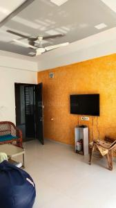Gallery Cover Image of 1050 Sq.ft 2 BHK Apartment for buy in Prathna Dev Residency, Gota for 4400000