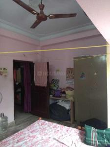 Gallery Cover Image of 1088 Sq.ft 3 BHK Independent House for buy in Gaddi Annaram for 14000000