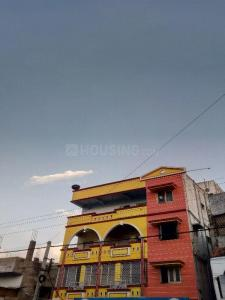 Gallery Cover Image of 1000 Sq.ft 1 BHK Apartment for rent in Nallakunta for 12000