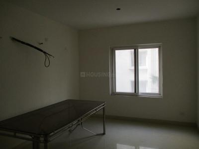 Gallery Cover Image of 2260 Sq.ft 3 BHK Apartment for buy in Sew Estella, Kondapur for 17000000