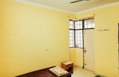 Bedroom Image of Sonal Nest in Vaibhav Khand