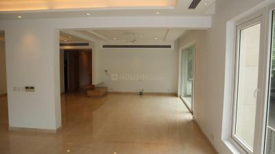 Gallery Cover Image of 4300 Sq.ft 4 BHK Independent Floor for buy in Panchsheel Park for 150000000