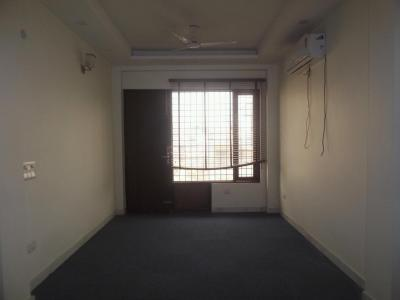 Gallery Cover Image of 1700 Sq.ft 3 BHK Independent Floor for buy in Sector 55 for 12500000