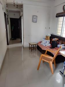 Gallery Cover Image of 2358 Sq.ft 4 BHK Apartment for rent in JM Aroma, Sector 75 for 35000