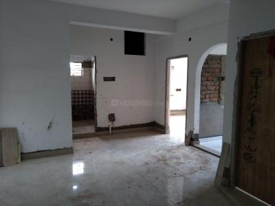 Gallery Cover Image of 825 Sq.ft 2 BHK Apartment for buy in Sodepur for 1980000