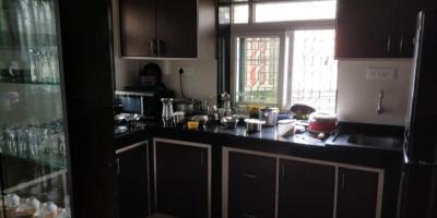 Kitchen Image of PG 6266924 Tollygunge in Tollygunge