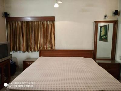 Gallery Cover Image of 1900 Sq.ft 3 BHK Apartment for rent in Topsia for 50000