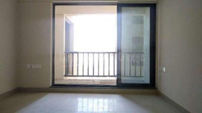 आशीष समृद्धि, मिरा रोड ईस्ट  में 11500000  खरीदें  के लिए 11500000 Sq.ft 3 BHK अपार्टमेंट के गैलरी कवर  की तस्वीर
