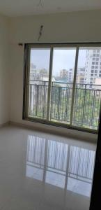 Gallery Cover Image of 854 Sq.ft 2 BHK Apartment for rent in Rite Luxuria, Mulund East for 30000