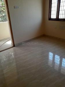 Gallery Cover Image of 850 Sq.ft 2 BHK Independent Floor for rent in Akshaya, Velachery for 15000