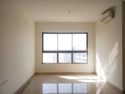 Gallery Cover Image of 980 Sq.ft 2 BHK Apartment for rent in Powai for 52000