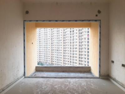 Gallery Cover Image of 1306 Sq.ft 3 BHK Apartment for buy in Thane West for 13000000