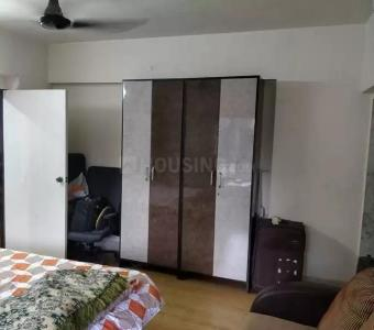 Gallery Cover Image of 960 Sq.ft 2 BHK Apartment for rent in Chembur for 42001