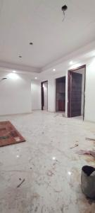 Gallery Cover Image of 1140 Sq.ft 2 BHK Independent Floor for buy in Sector 30 for 7800000