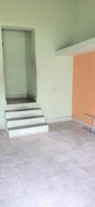 Gallery Cover Image of 700 Sq.ft 1 BHK Independent Floor for rent in Nigdi for 11000