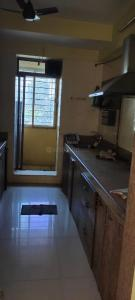 Gallery Cover Image of 690 Sq.ft 2 BHK Apartment for rent in Chembur for 50000