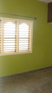Gallery Cover Image of 1800 Sq.ft 3 BHK Independent House for buy in Mahadevapura for 11000000