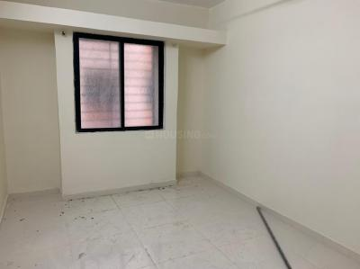 Gallery Cover Image of 1200 Sq.ft 2 BHK Apartment for rent in Sneha Vihar, Shivane for 8500