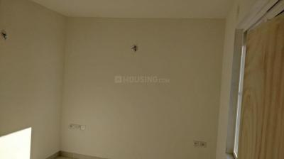 Gallery Cover Image of 615 Sq.ft 1 BHK Apartment for buy in Salarpuria Sattva Divinity, Nayandahalli for 6000000