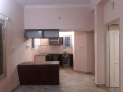 Gallery Cover Image of 1000 Sq.ft 2 BHK Independent Floor for rent in 668, Koramangala for 25000