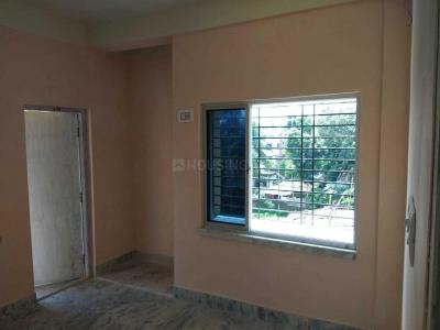 Gallery Cover Image of 820 Sq.ft 2 BHK Apartment for rent in Kamdahari for 12500