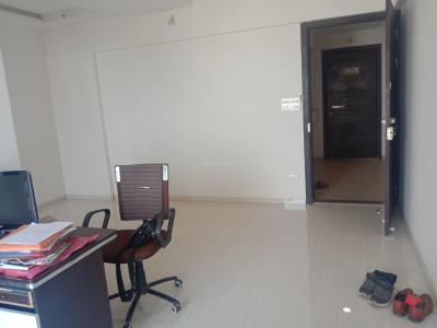 Gallery Cover Image of 1175 Sq.ft 2 BHK Apartment for buy in Triveni Majesta, Kalyan West for 8200000