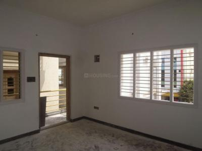 Gallery Cover Image of 900 Sq.ft 2 BHK Apartment for buy in Jnana Ganga Nagar for 7800000