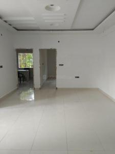 Gallery Cover Image of 1150 Sq.ft 2 BHK Apartment for buy in Anjanapura Township for 4020000