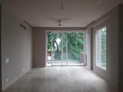 Gallery Cover Image of 1850 Sq.ft 3 BHK Independent Floor for buy in DLF Phase 1 for 27000000