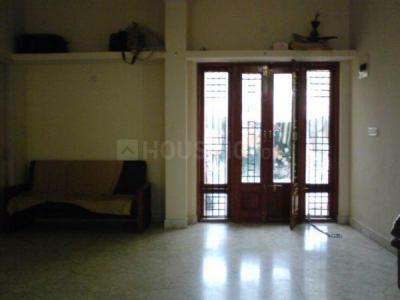 Gallery Cover Image of 1611 Sq.ft 3 BHK Apartment for buy in Frazer Town for 14000000
