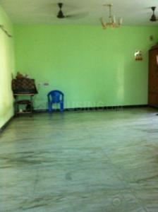 Gallery Cover Image of 1350 Sq.ft 2 BHK Apartment for rent in Indu Sukthika, Thoraipakkam for 21600