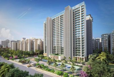 Gallery Cover Image of 2685 Sq.ft 3 BHK Apartment for buy in Sushant Lok I for 40000000