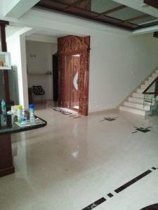 Gallery Cover Image of 5500 Sq.ft 5 BHK Independent House for buy in Basavanagudi for 80000000