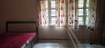 Bedroom Image of PG 4852890 Indira Nagar in Indira Nagar