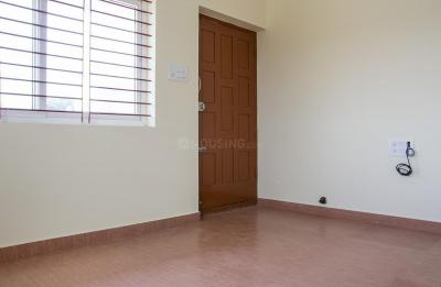 Gallery Cover Image of 750 Sq.ft 1 BHK Independent House for rent in Horamavu for 10000