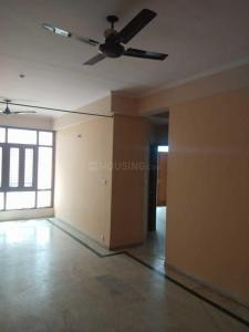 Gallery Cover Image of 1250 Sq.ft 3 BHK Apartment for buy in Tilak Nagar for 6600000