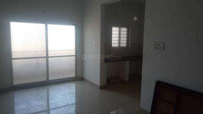 Gallery Cover Image of 1165 Sq.ft 2 BHK Apartment for buy in Kacharakanahalli for 6200000