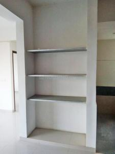 Gallery Cover Image of 2133 Sq.ft 3 BHK Apartment for buy in Gota for 11000000