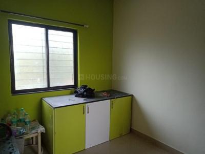 Kitchen Image of Nilashree in Pimple Saudagar