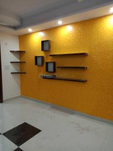 Gallery Cover Image of 650 Sq.ft 1 BHK Apartment for buy in Sector 62A for 1600000