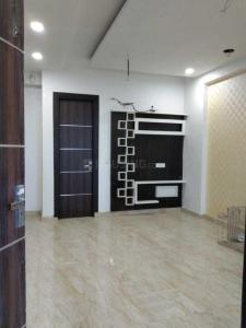 Gallery Cover Image of 1325 Sq.ft 3 BHK Apartment for rent in Sector 45 for 17000