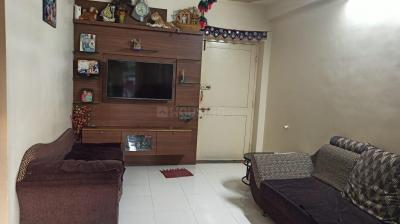 Gallery Cover Image of 1089 Sq.ft 2 BHK Apartment for buy in Jodhpur for 7000000